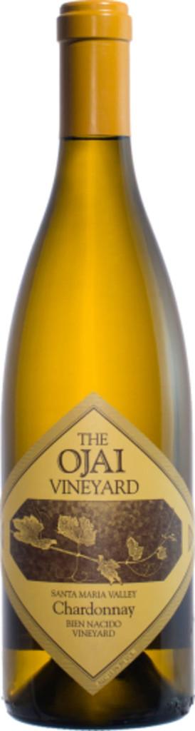 "Ojai ""Bien Nacido"" Chardonnay 2018"