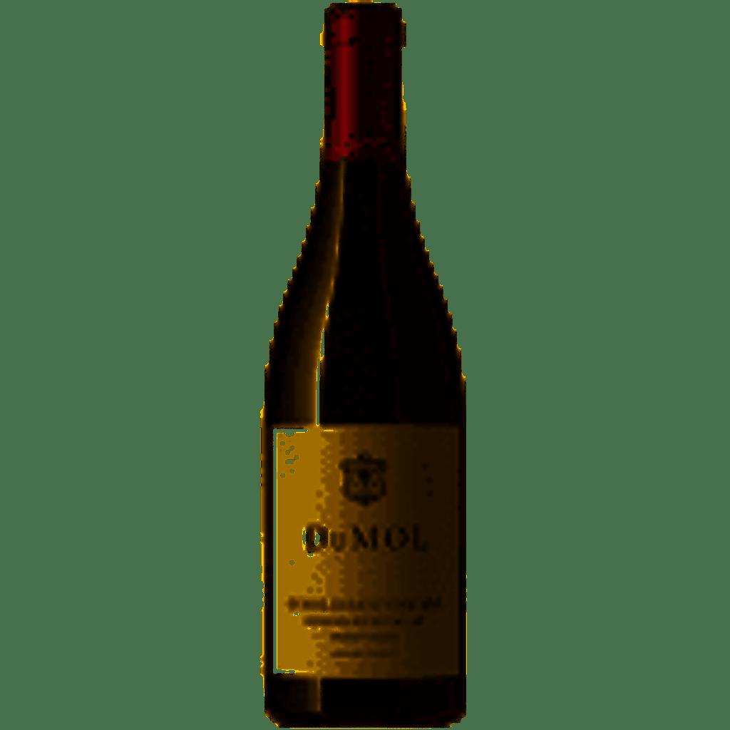 DuMol Estate Pinot Noir 2017