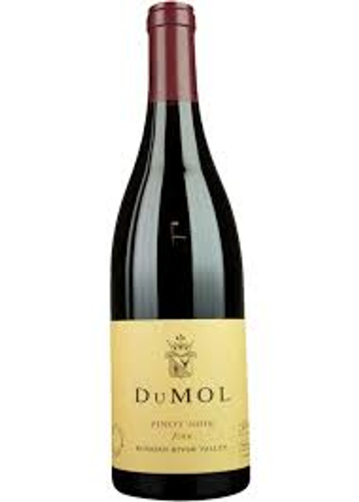 DuMol 'Finn' Pinot Noir 2017