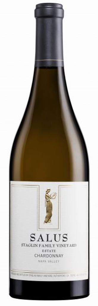 Salus Chardonnay 'Estate' 2018