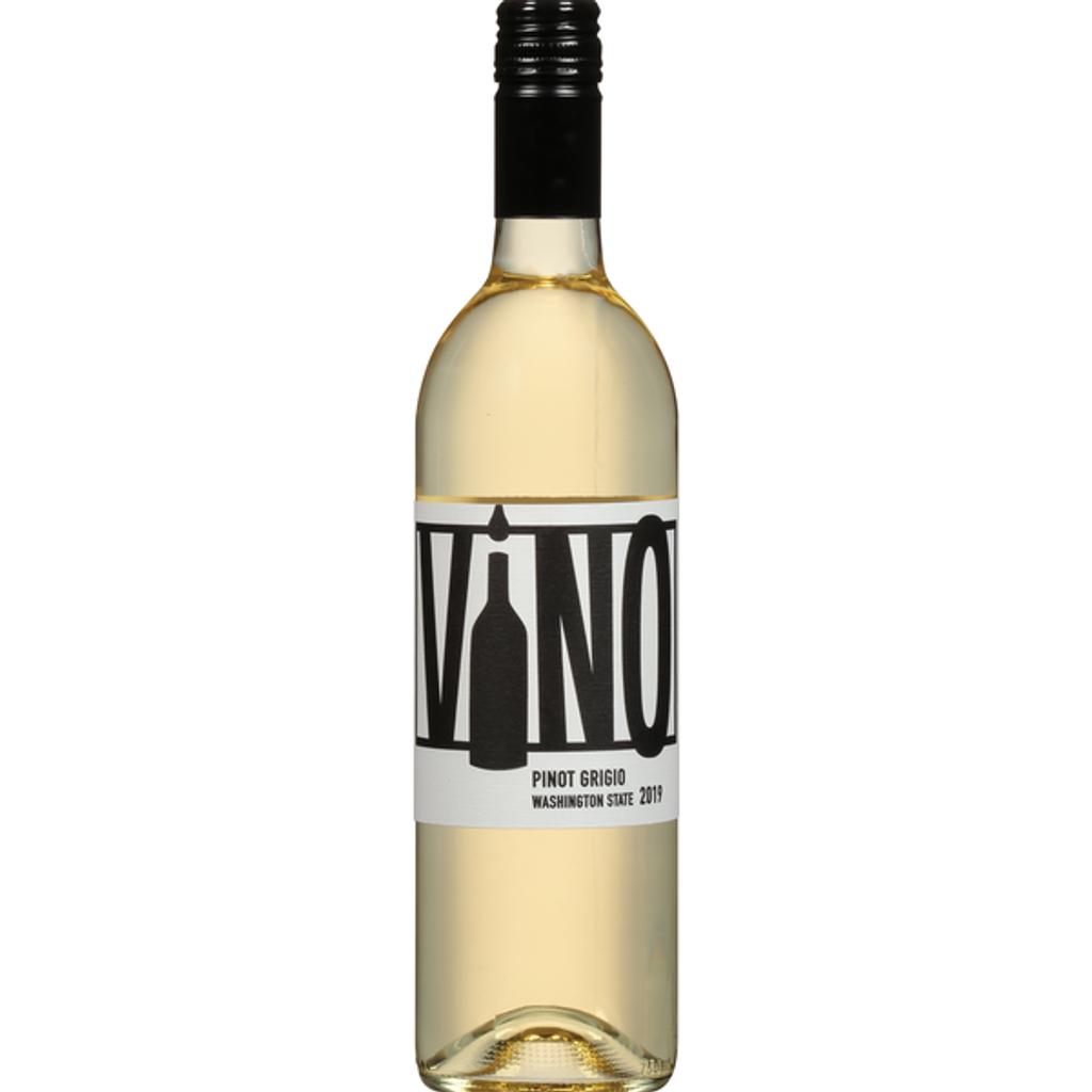 ViNO Pinot Grigio 2019