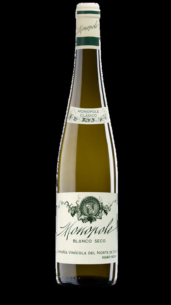 CVNE Monopole Clásico Rioja 2015