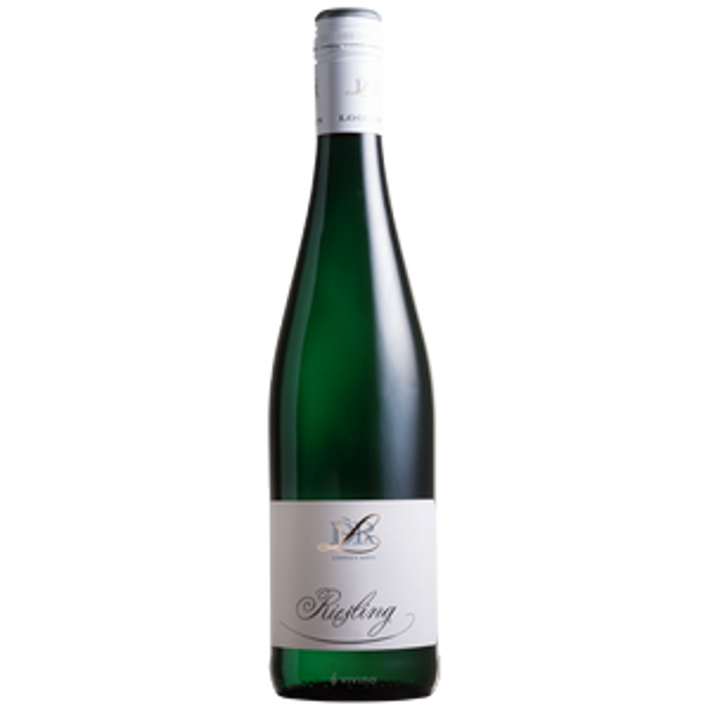 Prost Riesling Mosel 2019