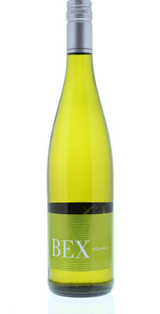 Bex Riesling 2016
