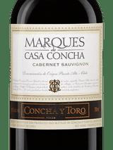Marques Casa Concha Cabernet Sauvignon