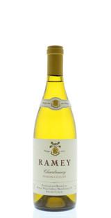 Ramey Chardonnay Sonoma Coast 2017