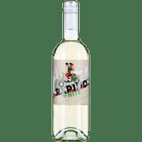 Rapido Pinot Grigio 2019