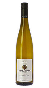 Pierre Sparr Alsace Pinot Blanc 2019