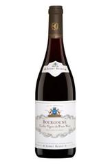 """Albert Bichot Bourgogne Pinot Noir """"Vieilles Vignes"""" 2018"""