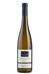 Long Shadows Riesling Poet's Leap 2017