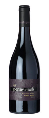 Penner-Ash Pinot Noir Willamette Valley 2017