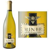 Miner Family Vineyards Napa Chardonnay 2018