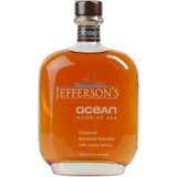 Jefferson Ocean Bourbon