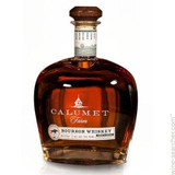 Calumet Farms Bourbon