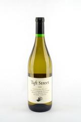 Taft Street Chardonnay 2018