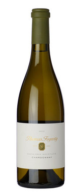 Thomas Fogarty Chardonnay 2017