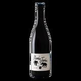 """Kitfox Vineyards """"Mumbo Jumbo"""" Pinot Noir 2018"""