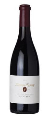 Thomas Fogarty Pinot Noir 2013