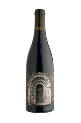 "Owen Roe ""The Kilmore"" Pinot Noir 2015"