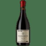 """Mouton Noir """"Oregogne"""" Pinot Noir 2013"""