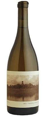 Owen Roe Dubrul Vineyard Chardonnay 2015