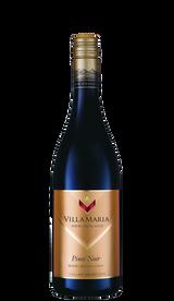 Villa Maria Cellar Selection Marlborough Pinot Noir 2013