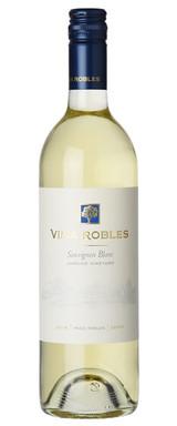 Vina Robles Sauvignon Blanc 2018