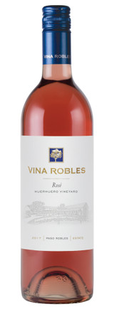 Vina Robles Rose 2018