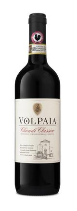 Volpaia Chianti Classico 2019