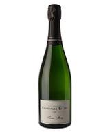 """Chartogne-Taillet """"Cuvée Ste.-Anne"""" Brut NV"""