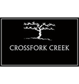 Sheridan Crossfork Creek Merlot 2015