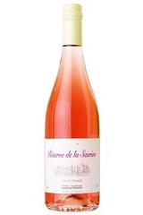 Reserve de la Saurine Rose 2016