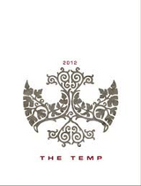 Odisea The Temp Clement Hills 2012