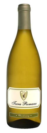 Terra Romana Chardonnay 2016