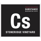 Wines of Substance Stoneridge Cabernet Sauvignon 2014