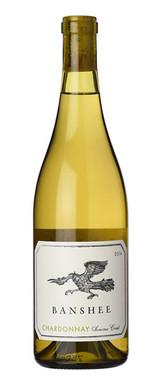 Banshee Chardonnay 2018
