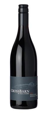 Crossbarn Pinot Noir 2018