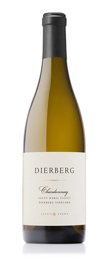 Dierberg Chardonnay Santa Maria 2016
