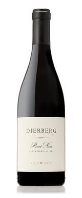 Dierberg Pinot Noir Santa Maria 2017