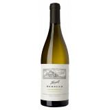 Hanzell Chardonnay Sebella 2017