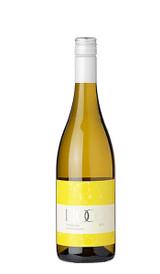 Lioco Chardonnay 2018