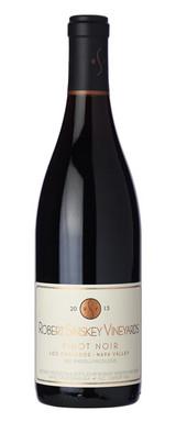 Sinskey Pinot Noir 2016