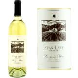 Star Lane Sauvignon Blanc 2018