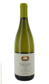 Talley Chardonnay 2015