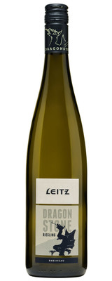 Leitz Riesling Dragonstone 2019