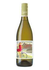 Lagaria Chardonnay 2019