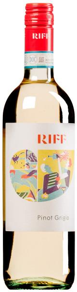 Riff Pinot Grigio 2019