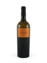 Zuani Collio Bianco Vigne 2018