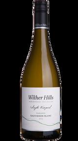 Wither Hills Sauvignon Blanc 2020