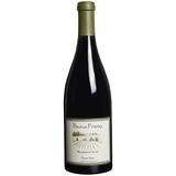 Beaux Freres Pinot Noir Willamette 2018